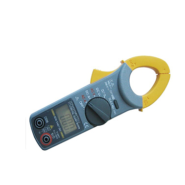 Digital clamp Meters KEWSNAP 203