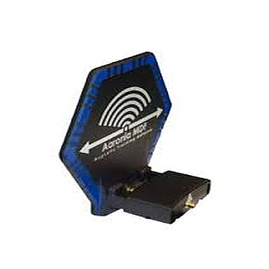 Aaronia MDF 930X Magnetic Field Tracking (active, 9kHz