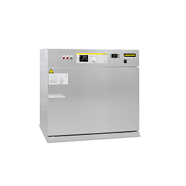 Nabertherm TRS 120  Drying Oven (260 °C, 117 liter)