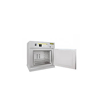 Nabertherm TRS 240  Drying Oven (260 °C, 235 liter)