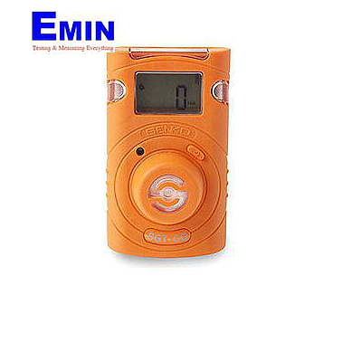 SENKO SGT-H2S Single Gas Detector (0~100ppm)