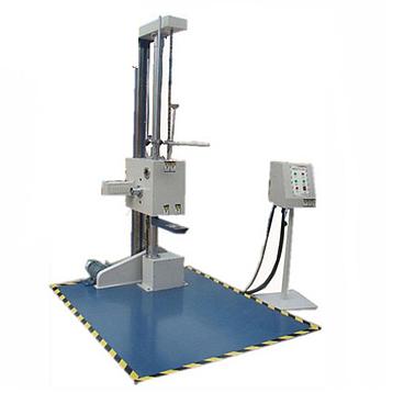 HAIDA HD-A520 Electronic Digital Carton Drop Testing