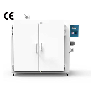 SH Scientific SH-IDO-2250FH 300℃ Industrial Drying Oven (300°C, 2232 Lit.)
