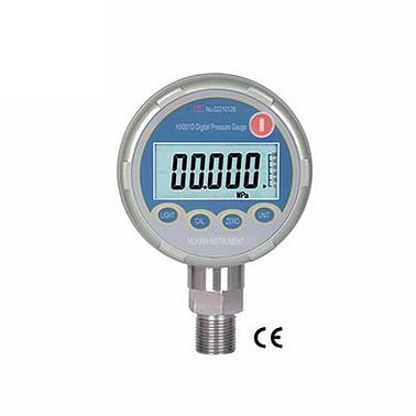 HUAXIN HX601 15 Digital Pressure Gauge 010000 Psi 0700