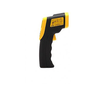 Smartsensor AR330 Infrared Thermometer (-32℃~330℃; 2℃ )