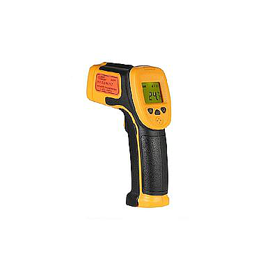 Smartsensor AS530 Infrared Thermometer (-32℃~550℃; ±2℃)