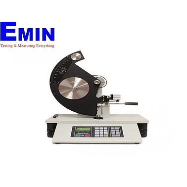 YuYang YY822 LCD Display Paper and Textile Lab Testing Equipment 0-64N Elmendorf Tearing Tester