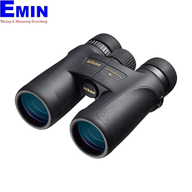 NIKON MONARCH 7 10x42 Binocular (10x, 42mm)