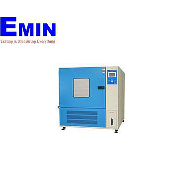 YuYang YY1008-225A/B/C/D Stainless Steel Environmental Temperature Test Chamber With Touch Screen Controller (225L; +5℃ ~ +35℃; <85%R.H)