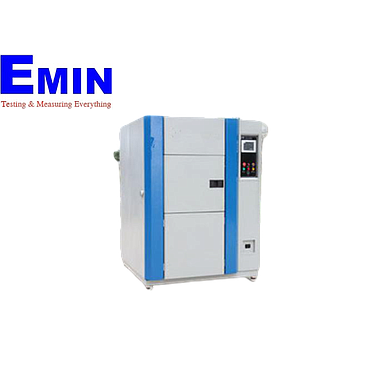 YuYang YY1011-100A/YY1011-100W  Electronic Hot and Cold Temperature Shock Simulate Test Machine