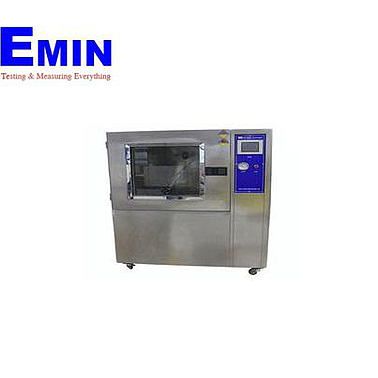 YuYang YY1013 Sand and Dust Testing Machine Environmental Test Chamber