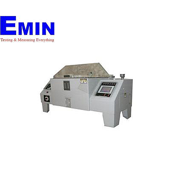YuYang YY1015-120 Environmental Test Chambers for Electroplate Salt Spray Test Machine (120 L)