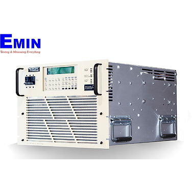Pacificpower 360AMX Programmable Linear AC Power Source (6000VA, 48/16Arms)