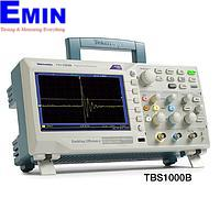 Tektronix TBS1052B Digital Oscilloscopes (50Mhz, 2CH, 1GS/s)